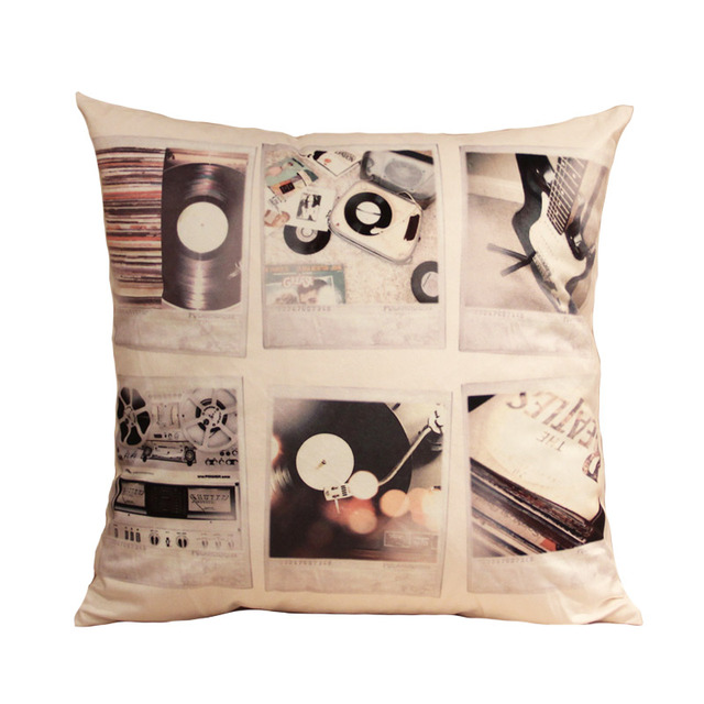 40 PCS Velvet Fabric Decorative Cushion For Sofa Seat Couch Car Room Fascinating Fabric For Decorative Pillows