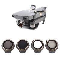 https://ae01.alicdn.com/kf/HTB1jJKRXN_rK1RkHFqDq6yJAFXaS/DJI-Mavic-Pro-Professional-Platinum-UV-CPL.jpg