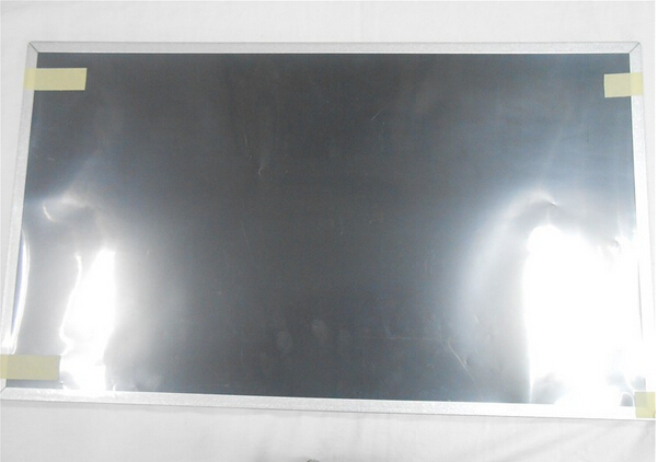 LCD Display Panel 23 LTM230HT10 New For B520E All-In-One PC 1 year warranty ltm230ht05 23 inch lcd display panel new repair 2310 2320 all in one pc 1 year warranty fast shipping