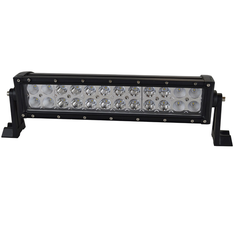 Ungewöhnlich 110v Led Lichtleiste Galerie - Elektrische ...