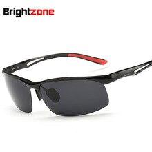 Алюминий магния поляризованный свет Солнцезащитные очки для женщин новые Очки человек Солнцезащитные очки для женщин Óculos De Sol Gafas