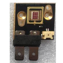Светодиодный красный эндоскоп pt121 светодиодный светильник