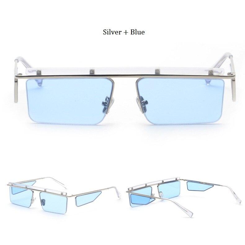 D426 silve blue