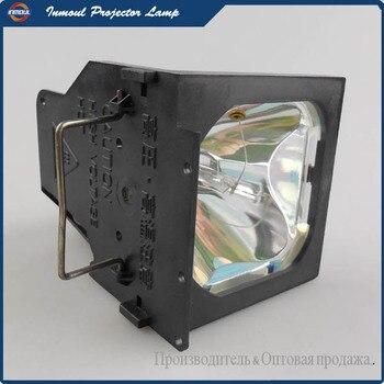 цена на High quality Projector lamp POA-LMP33 for SANYO PLC-XU22 / PLC-XU22N / POA-LMP21 / POA-LMP21J ETC with phoenix original lamp