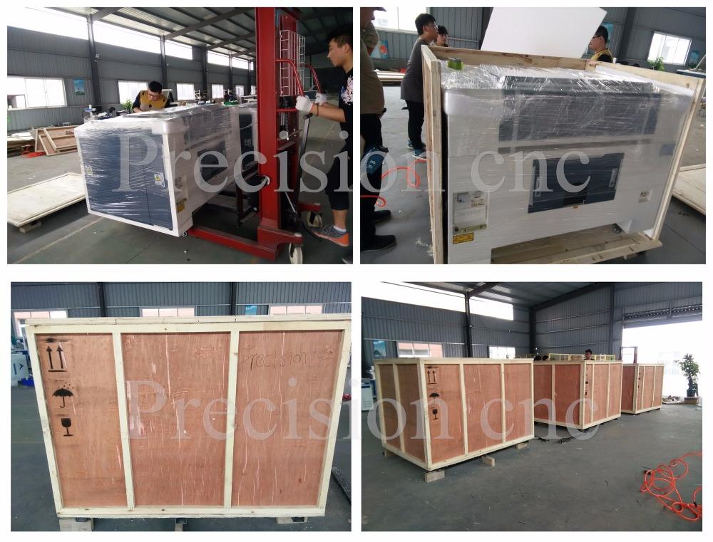 HTB1jJMdSpXXXXa3XFXXq6xXFXXX3 - small business commercial low cost 80w laser die cutting machine