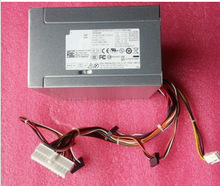 ФОТО OptiPlex 390 3010MT 275W AC275AM Power tested working good