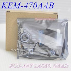 Image 2 - Original Nouveau KEM 470AAB KES 470A Bluray Laser Pick Up BDP S4100 BPX 7 VSH L93BD