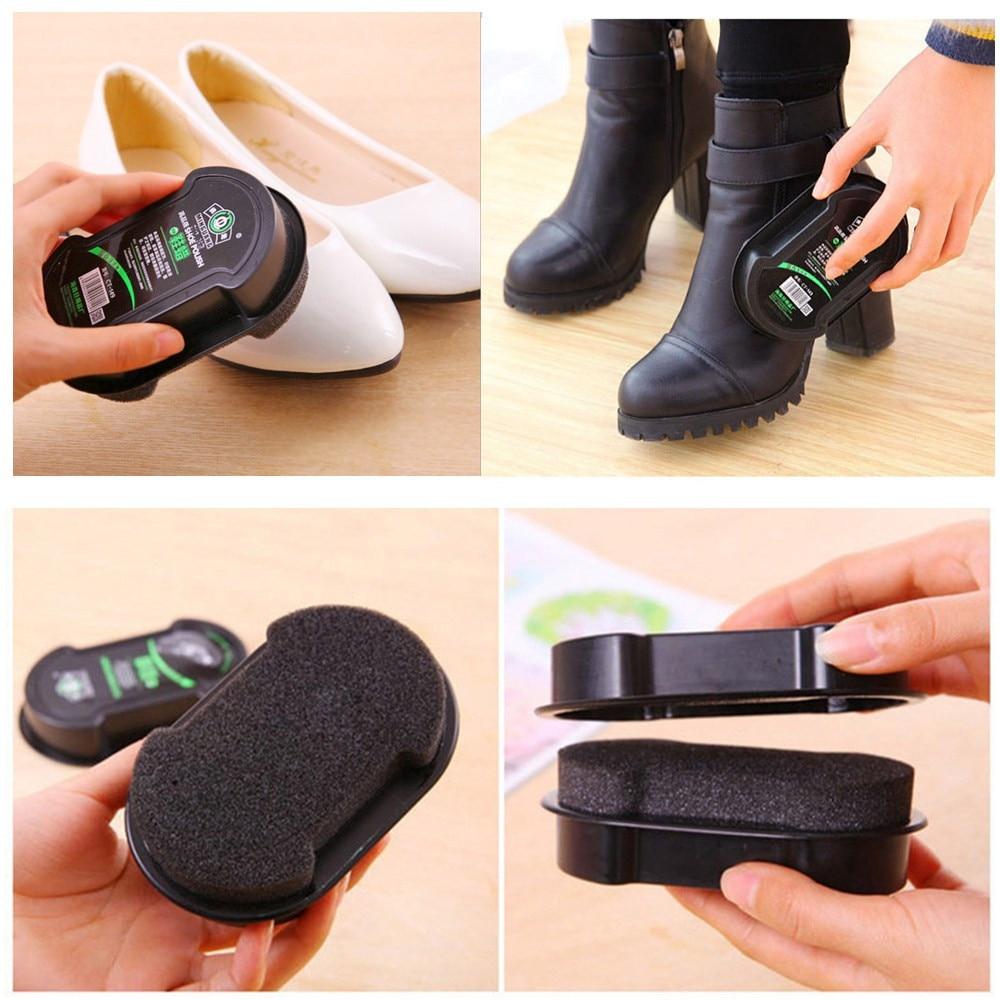 Compra oiled leather sponge y disfruta del envío gratuito en AliExpress.com 7b80160a2364