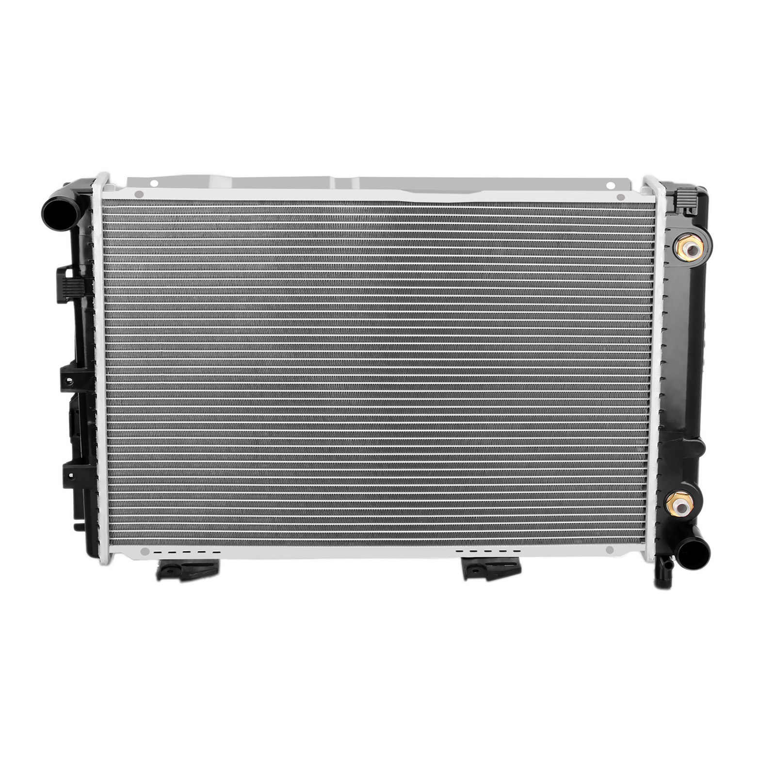 Detail Feedback Questions about Car COOLER WATER RADIATOR ENGINE