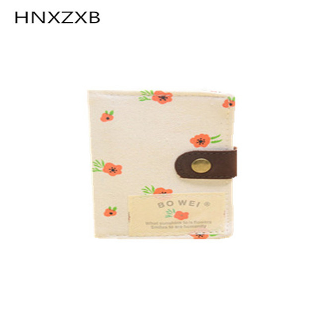 Hnxzxb slots 2sided plastic card holder size small multicolor hnxzxb slots 2sided plastic card holder size small multicolor business card pack bus card bag women reheart Choice Image
