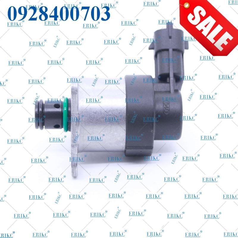 ERIKC 0928400703 Standard Fuel Pressure Regulator Valve 0 928 400 703 Hot Sale Standard Fuel Pressure Regulator for ANDORIA 2.7|regulator valve|regulator fuel pressure|regulator pressure - title=