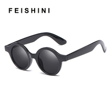 Sapphire lens Shop counters quality sunglasses women designer 2014,Three-dimensional pattern with box