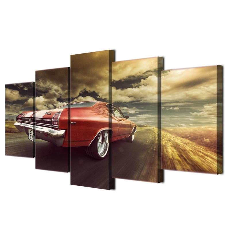 Großzügig 3x5 Plakatrahmen Bilder - Benutzerdefinierte Bilderrahmen ...