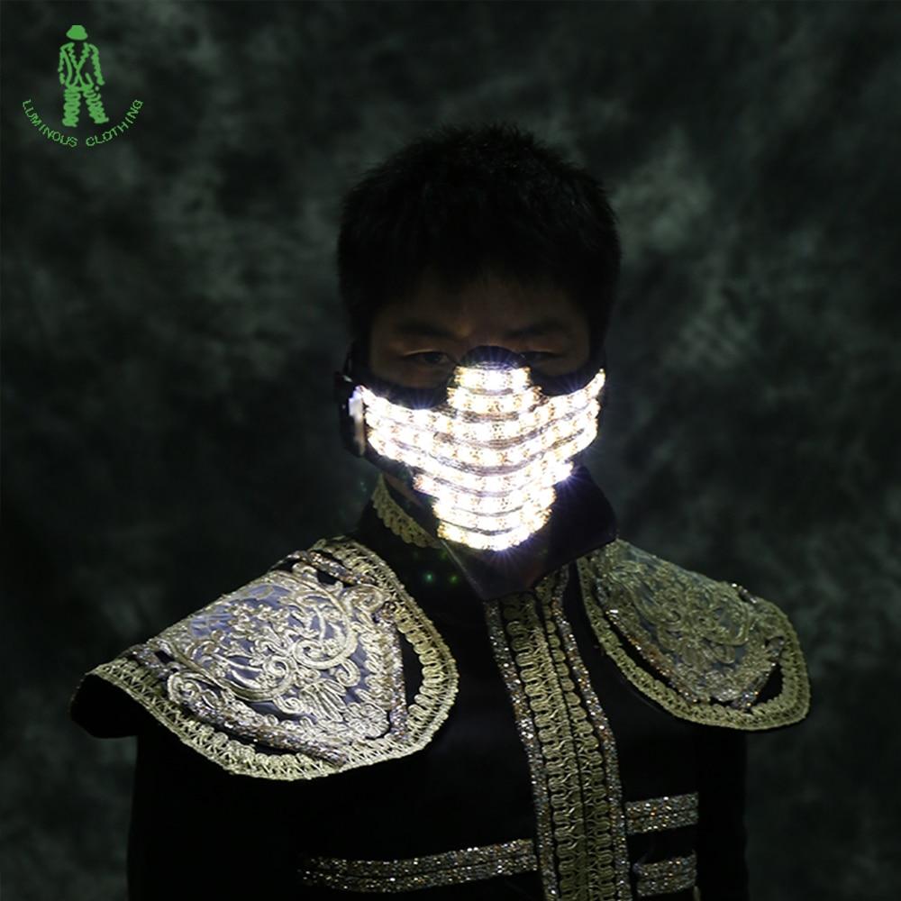 Freie Masken des - Partyartikel und Dekoration - Foto 1
