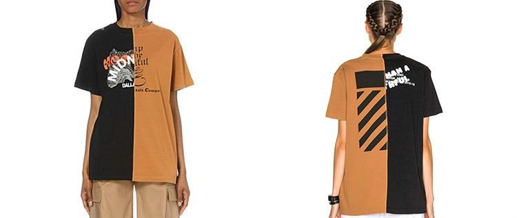 HTB1jJPQPpXXXXagapXXq6xXFXXX9 - Summer Hip Hop Skateboard T Shirts BTS PTC 106