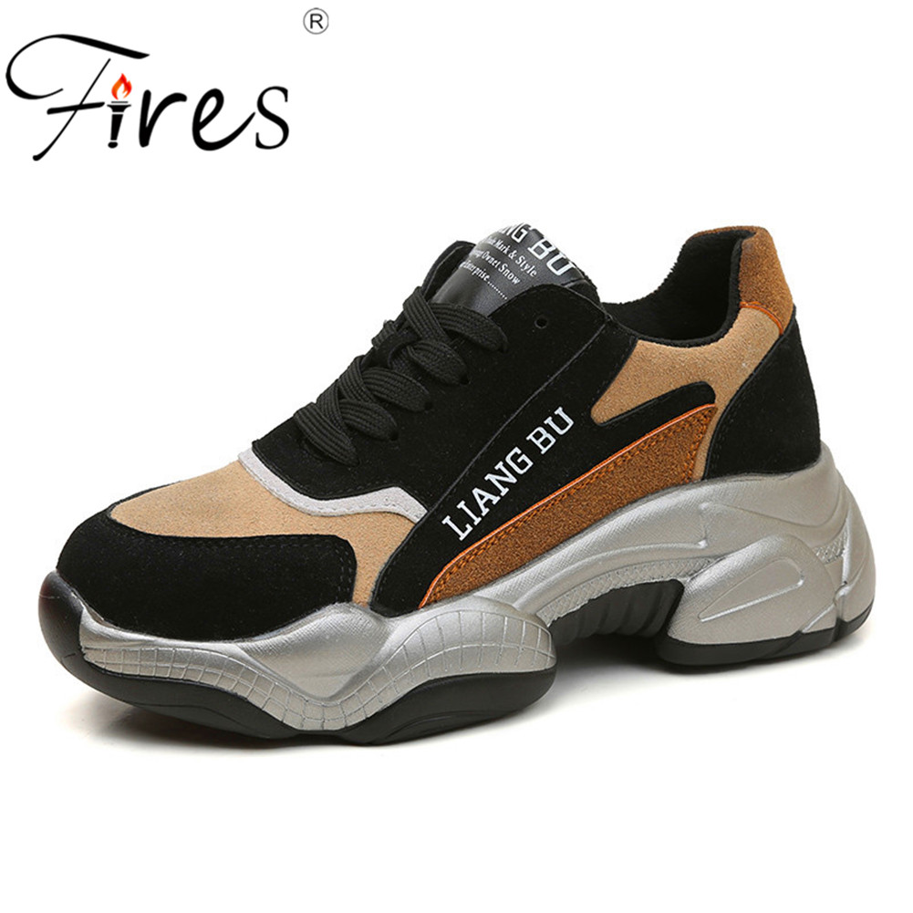 Fires Women Shoes Athletic 2019 Spring Trend Running Shoes Outdoor Woman Breathable Sport Sneakers Walking Zapatos Mujer BrandFires Women Shoes Athletic 2019 Spring Trend Running Shoes Outdoor Woman Breathable Sport Sneakers Walking Zapatos Mujer Brand