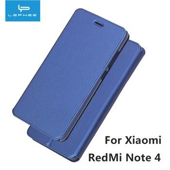 Etui na telefon Xiaomi Redmi 3 3s note3 Note4