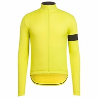 2017 New High Quality Long Sleeve Cycling Jersey MTB Bike Clothing Wear Autumn Breathable Bicycle Clothes