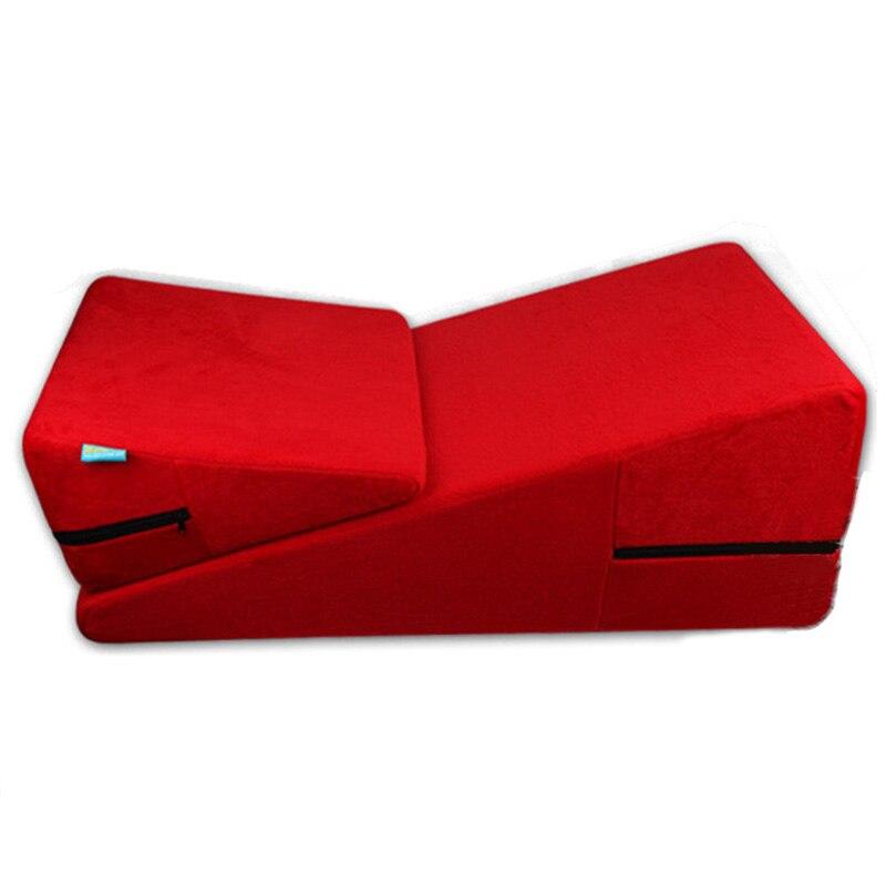 Sponge Sofa Bed Sponge Sofa Bed Nrtradiant Thesofa