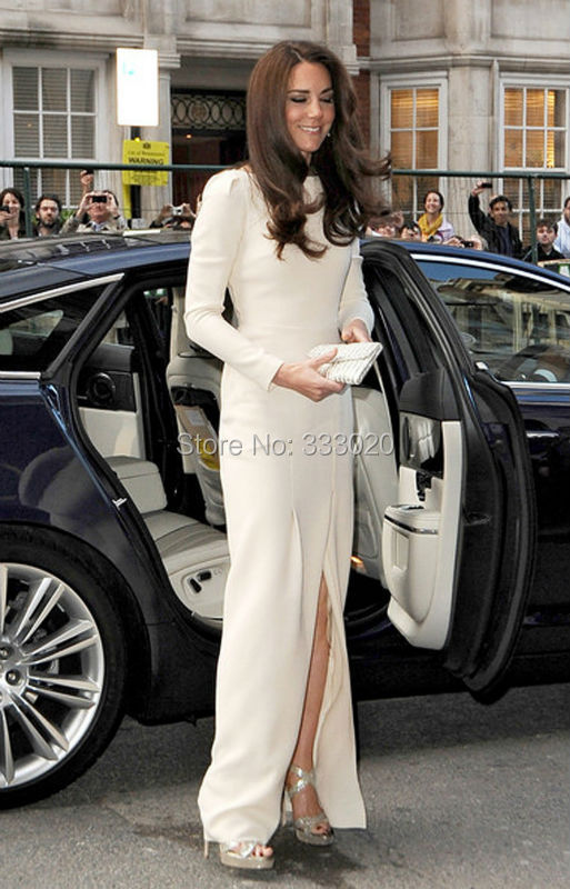 Kate Middleton (3)