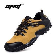 Мода Замши Мужская Обувь Новое Прибытие Мужчины Повседневная Обувь Высокого Качества Противоскользящая Уличной Обуви Мужчины Zapatos Hombre