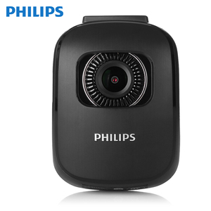 PHILIPS ADR720 Car DVR Camera