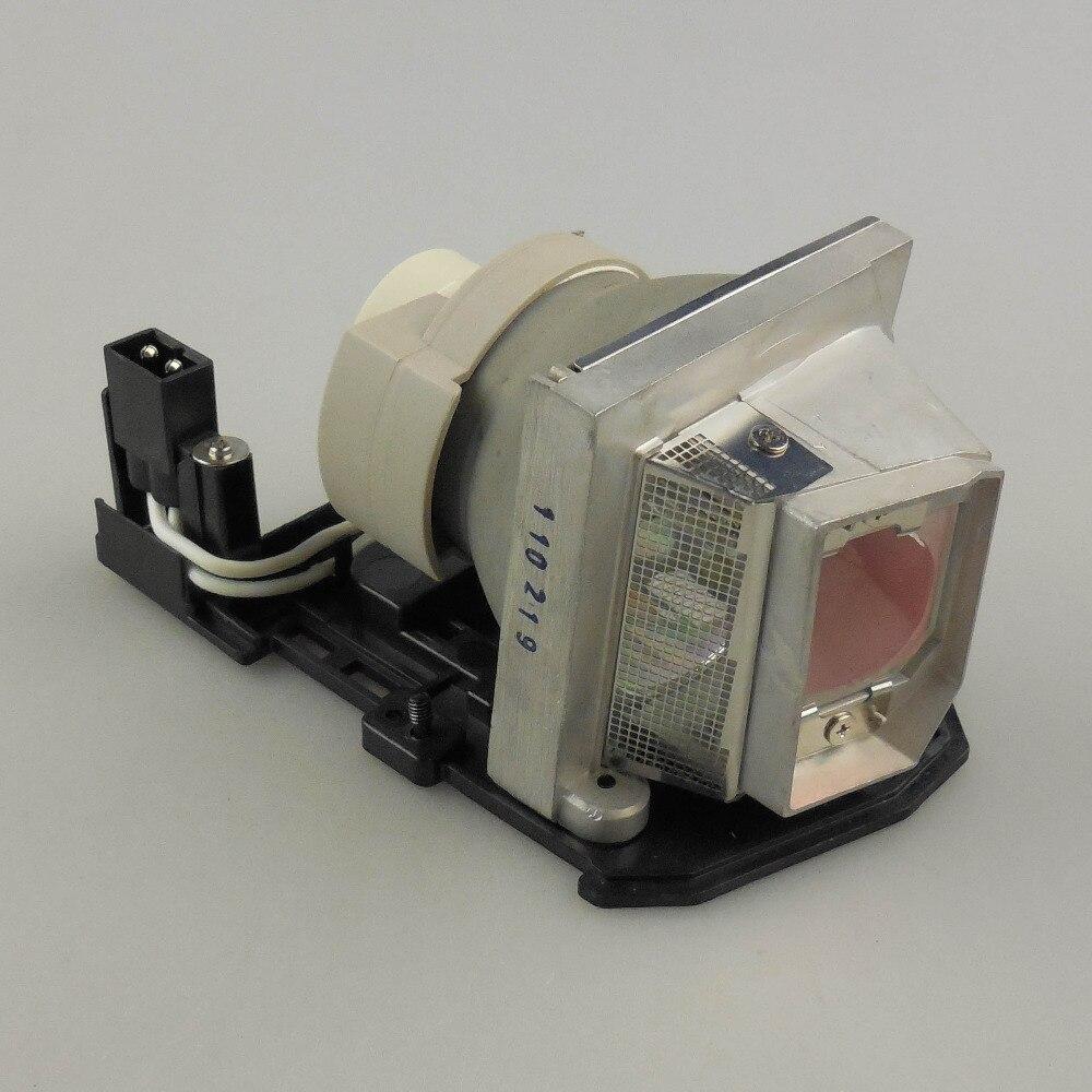 где купить Original Projector Lamp 330-6183 for DELL 1410X дешево