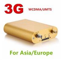 Новинка! mictrack 3G SOS GPS трекер MT500 реального 3G чип совместим WCDMA/GSM сети в режиме реального времени Отслеживание для автомобиля/ грузовик/активы