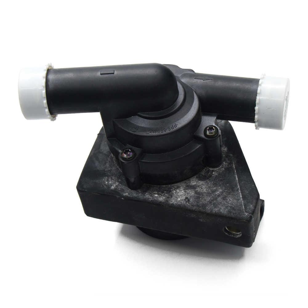Bomba de agua auxiliar para SKODA Superb AUDI A6 AUDI A6 Avant VW PASSAT variante 078 121 601B... 078 121 601 B 078121601B