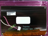 A070VW01 V0 7.0 LCD Panel Display for MP4 PMP 800*480 one year warranty