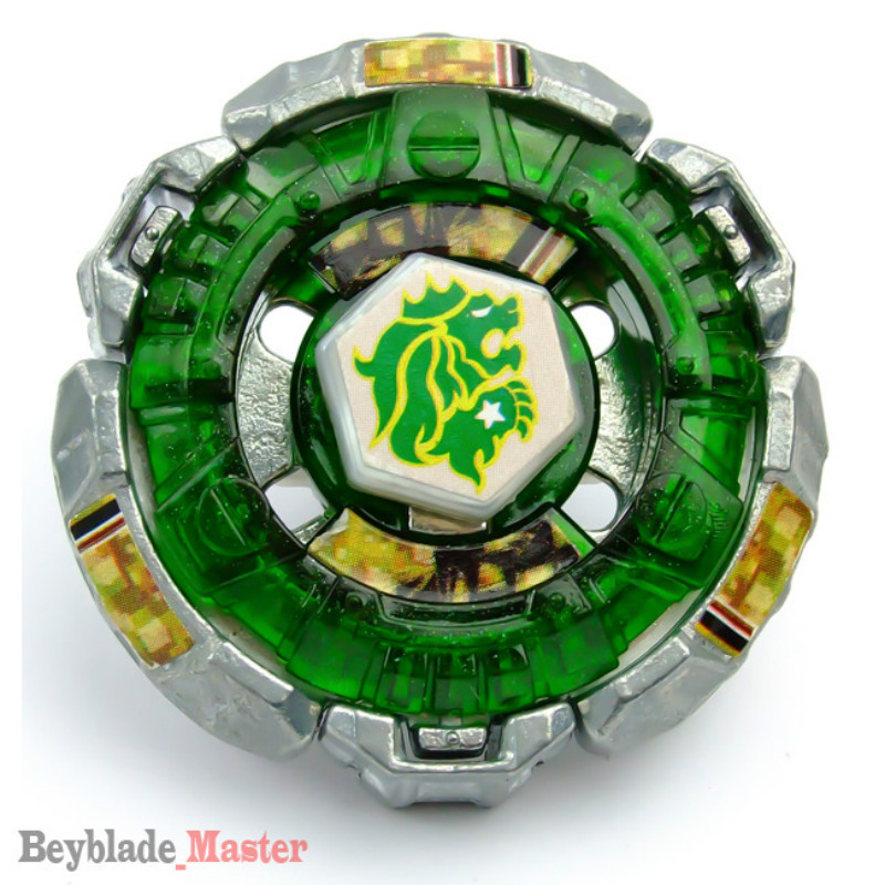 Hot Sale Beyblade Metal Plastic Toys Beyblades Spinning Tops Toy Set Bey Blade Toy with Launchers