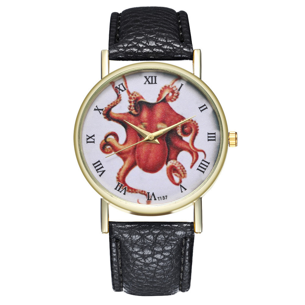 new-arrival-font-b-rosefield-b-font-watches-women-fashion-luxurious-ladies-leather-octopus-pattern-quartz-analog-wrist-watches-font-b-rosefield-b-font