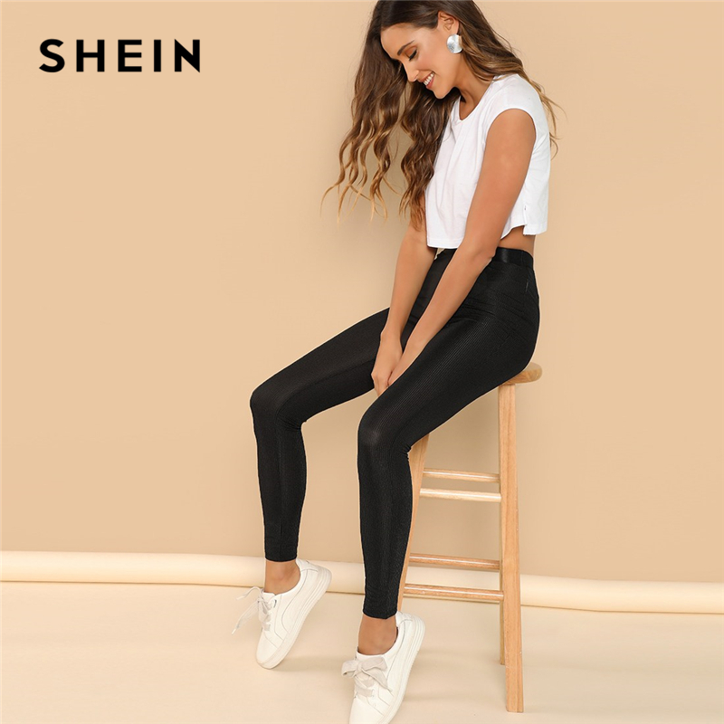 740b525bc82feb Buy ribbed knit leggings and get free shipping on AliExpress.com