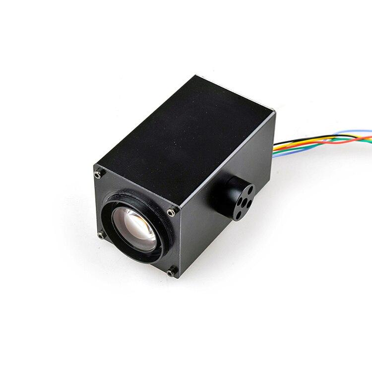 Happymodel HC700R 1080P 16x/32x Zoom DVR
