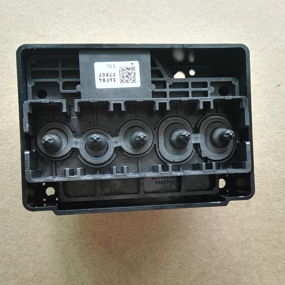 Epson-T1100-T1110-me1100-c1100-L1300-print-head-1