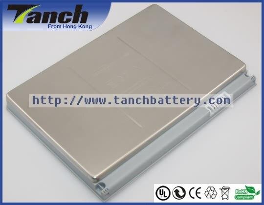 Batterie d'ordinateur portable pour APPLE A1181 MacBook 13
