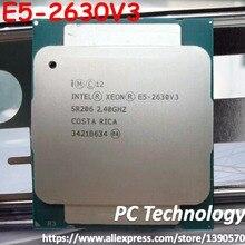 Original Intel I7-4910MQ QS Version QDQF CPU I7 4910MQ processor 2.9GHz L3 8M