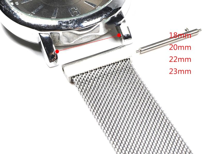 watchband (5)