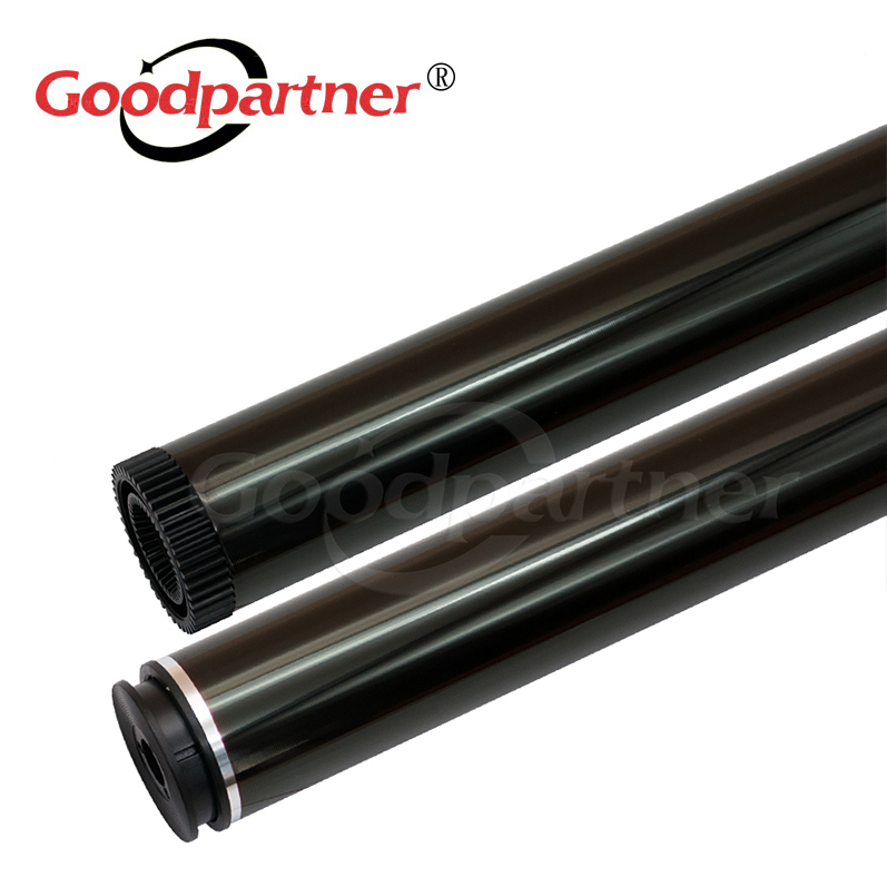 2X OPC Drum for Brother DR 3100 3115 3150 3250 520 DR3100 DR3115 DR3250 DR520 5200 HL5240 DCP8080 5240 5250 5340 8460 8860 8060 Printer Spare Parts
