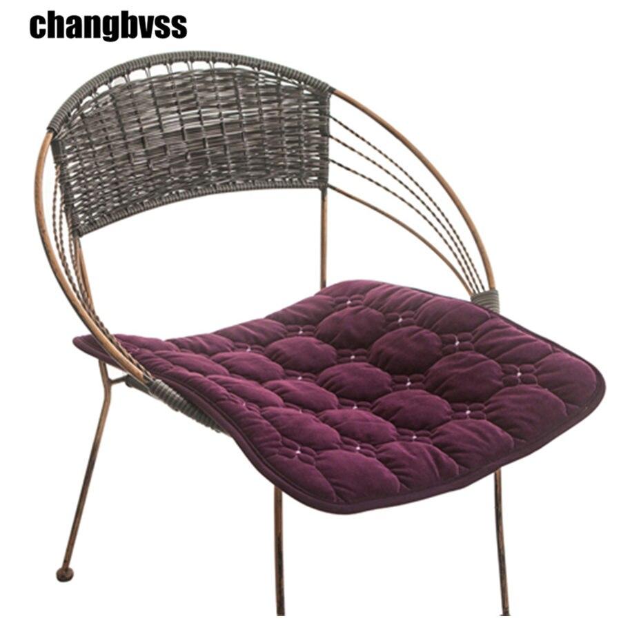 Popular Velvet Seat Cushions-Buy Cheap Velvet Seat Cushions lots ...