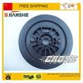 Tire de arranque de placas de rodillos de conducción disco del motor jianshe 400cc ATV Parts accesorios envío gratis