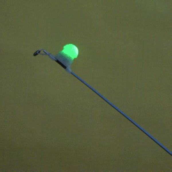 Night fishing float intelligent Glow stick Fishing Floats Luminous Lighting Floats bobber Hot Sale