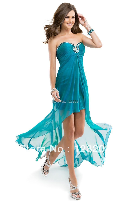 Famous Beach Party Dresses Gallery - Wedding Ideas - memiocall.com