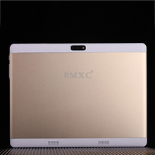Android 7.0\6.0 10 inch tablet pc Octa Core 4GB RAM