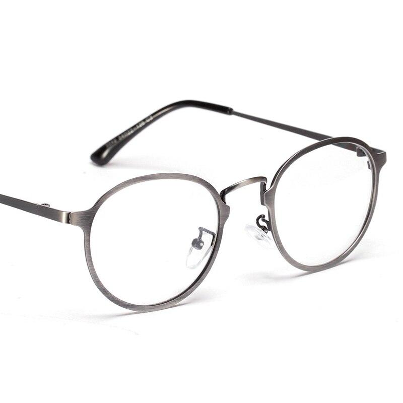 designer eye glass frames eyes online eyeglasses