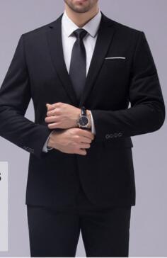 as Revers Costumes Picture Pantalon Loisirs Slim Dernière Marié Picture Designs Cran 2 Manteau D'affaires Pcs Confortable Mariage Smoking 2018 Hommes De As Fit Xw4Cgq1