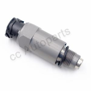 Image 5 - Speed Sensor For Volvo FH FM Renault Trucks 20583477 20410321 20498094 20514417 20720686 7421643804