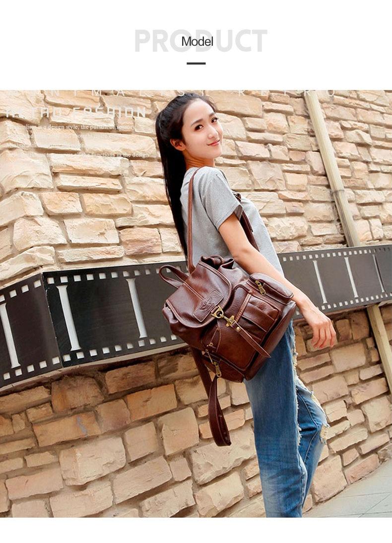 vintage-backpack_10
