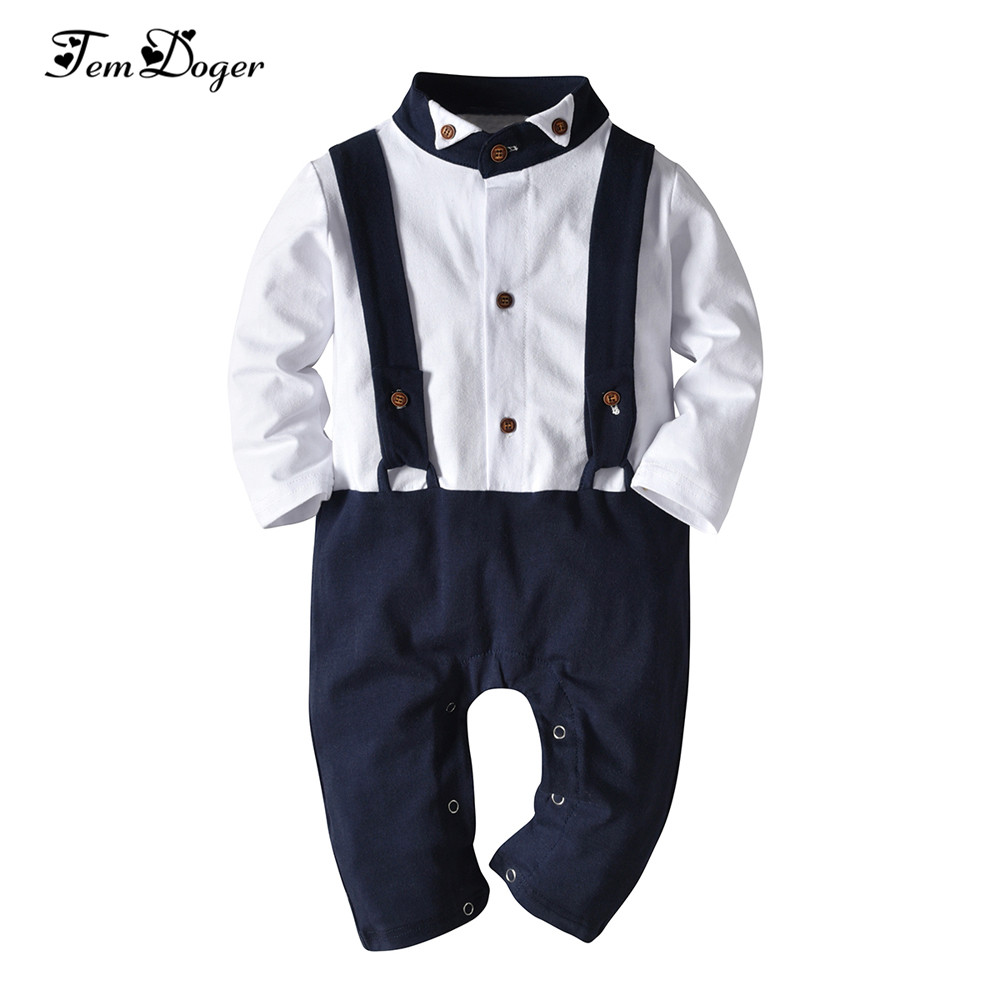 Baby Short Sleeves Triangle Romper Bodysuit Onesies Infant Toddler Toronto Maple Leafs Climbing Clothes Outfits