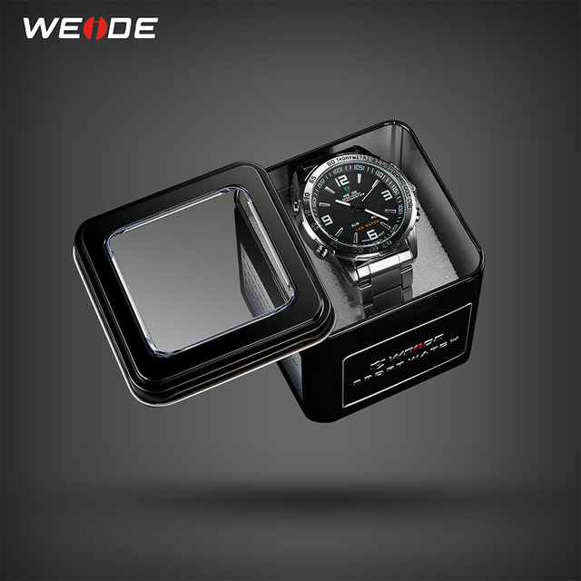Men's Sport Watches